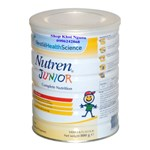 SỮA NUTREN JUNIOR 800g